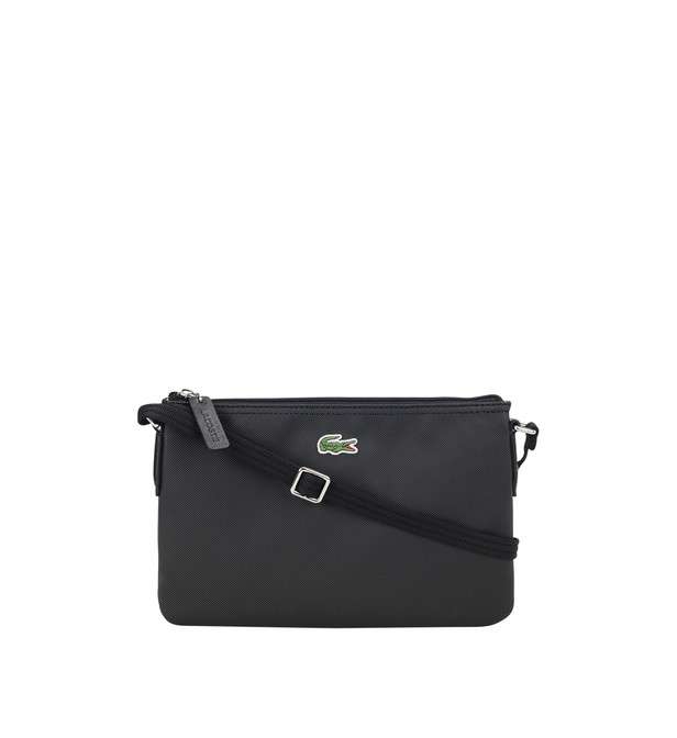 check-out c6cd6 f2248 sac lacoste femme pas cher